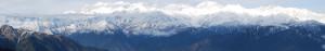 Dayara Bugyal Trek in Uttarakhand