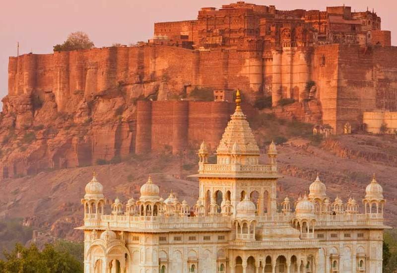 Rustik_Travel_Jodhpur_Heritage_Walks