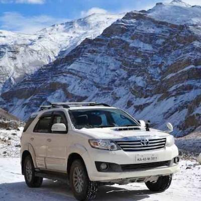 Kinnaur-and-Spiti-Jeep-Safari
